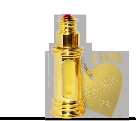 Масляные духи Amour Elite SAFARI - Сафари. Древесный аромат.