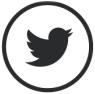 Amour Elite в Твиттере