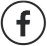 Amour Elite на Фейсбуке